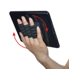 Case Cover with Handle 360 Degree Swivel for iPad Samsung Kindle Google Nexus