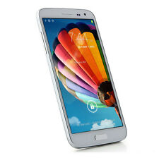 "5.2"" Android 4.2 Kingelon G9000 3G Smartphone Octa Core 1.7GHz 8GB ROM 13.0MP"