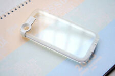 Call LED Flashing Lights Up Case Cover  USB Charge Cable FOr iphone 4 5 6 6 plus