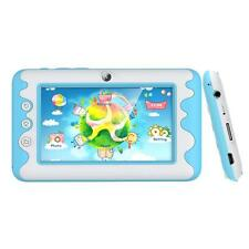 VENSTAR V430A Tablet RK3026 4.3 Inch Android 4.2 IPS Screen 8GB for Kids