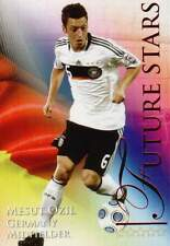 Futera online 2010 - future stars - ruby red foil cards # 701-750 - to choose