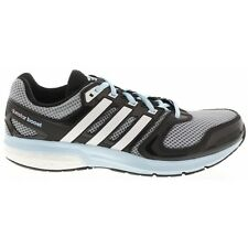 BARGAIN | Adidas Questar Boost Womens Running (B) [M29805]