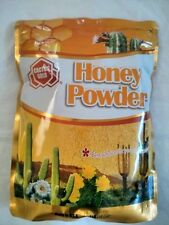 1 LB Honey Powder Mix,Sweetness for Tea,Coffee,Baking,Cooking,CACTUS GOLD,USA