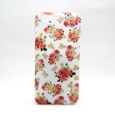 Luxury Flowers Gorgeous Roses Skin Case Cover For smart mobile phones part 1