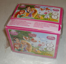 Panini Disney Princess Palace Pets Stickers: Choose 10 25 50 packets or Box