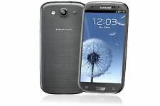 Samsung SGH-T999 Galaxy S III GSM T-Mobile Smartphone 4G LTE