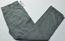 New With Tags! Southpole Grey Jeans size 34-32 or 36-32
