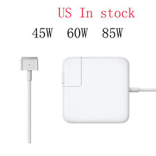 "45W 60W 85W Power Supply Charger Adapter for APPLE Magsafe2 13"" 15"" MacBook Pro"