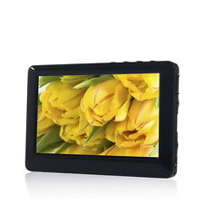 4.3 inch 16:9 TFT Touch Screen MP5 Player 100% brand new DX
