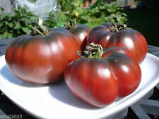 Black Krim- Heirloom Tomato Seeds-Great for Sandwiches, salads,grilling and more