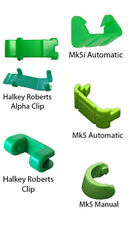 Inflatable LifeJacket Manual/Automatic Retaining Clip - Pack of 2