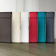 Brand New! Genuine SAMSUNG EF-BT800B Galaxy Tab S Tablet 10.5 Book Cover Case