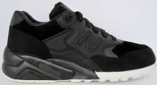 NEW BALANCE MT580WH 7-9.5 WINGS & HORNS BLACK concepts 999 kennedy 998 solebox