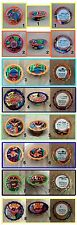 SALSA Chip Dip hot Ice Cream TALAVERA Bowl MEXICAN ART POTTERY HAND CRAFTED