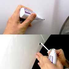 MAGIC TIP Car Auto Paint Kits Touch Up Double Type Clear Coat For Volkswagen