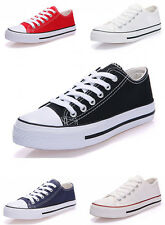 Perfect Lovely Canvas Korean Sneakers Lady Chuck Taylor Ox Low Top Women Shoes