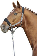 HKM Head-Collar -Native- - Halters And Cords
