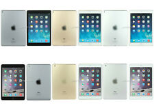 Dummy for iPad mini 3 / Air 2 Color Screen Display Non Working Toy