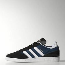 cheap for discount 629c8 49cbc  NEW  Adidas Originals Busenitz Trainers Sneakers Shoes UK 6 7 8 9 10 11