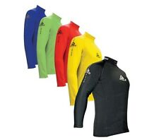 Adrenalin 2P Thermo Long Sleeve Top BRAND NEW