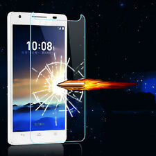 Tempered Glass Screen Protector Guard Film for Huawei Honor 3C/3X Mate 2/7 P7