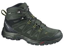 New Salomon Eskape Mid LTR GTX Gore-Tex waterproof hiking boot