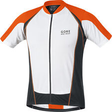 Gore Bike Wear Contest Jersey - Short Sleeve - Men's