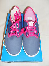 WOMENS  ADIDAS ADRIA PS TRAINERS