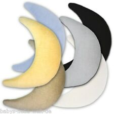 Theraline Plush Moon Nursing pillow inclusiv Spare cover - Colour choice - NEW