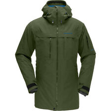 Norr Rldal Gore-Tex Insulated Jacket - Men's