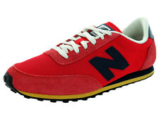 New Balance Men's 70s Running 410 Classics Running Shoe