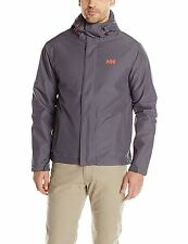 Helly Hansen NWT men's Seven J light insulated Jacket
