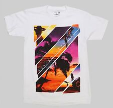FLY SOCIETY WE DO THIS MEN T SHIRT