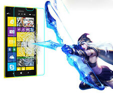 Explosion-proof Tempered Glass Screen Protector Film For Nokia Lumia 630 730 820