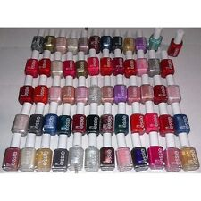Essie Nail Lacquer - Great colors! Save with 2 or more!! Free gift w/5!!
