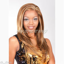 APLUS Synthetic Lace Front Wig - 005HN