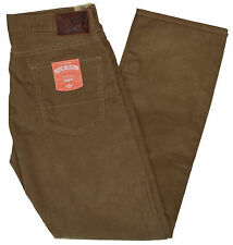 Dockers NEW Men's Straight Fit 5-Pocket Pacific Collection Corduroy Pants