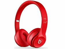 BRAND NEW!!! Beats By Dr Dre Solo HD Headband Headphones!!! WIRELESS!! GENUINE!