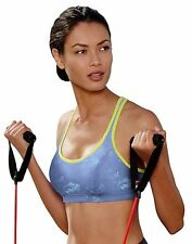 Champion Shape T-Back Sports Bra — 1050