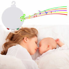 35 SONGS BABY MUSICAL MOBLIE ( PROMOTION OFFER)