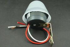 Waterproof Light Sensor Control Street Lamp Switch Auto Operated 10A AC/DC12V