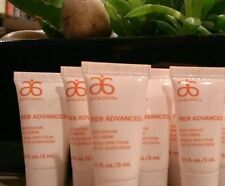 Arbonne Samples 10, 20, or 30 Count RE9 Advanced Restorative Day Creme SPF 20