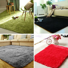 "Newest Cheap 31.5*47.2"" Living Room Floor Mat/Cover Carpets Floor Rug Area Rug"