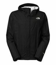 The North Face Venture Jacket, Men's Rain Coat