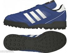 MENS ADIDAS KAISER 5 TEAM ASTRO TURF FOOTBALL BOOTS MEN'S SPORTS SHOES CLEATS