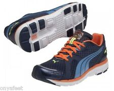 NEW MENS PUMA Faas 600 MEN'S RUNNING/SNEAKERS/FITNESS/TRAINING/RUNNERS SHOES
