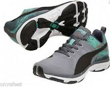 MENS PUMA Mobium Ride V2 RUNNING/SNEAKERS/FITNESS/TRAINING/RUNNERS SHOES