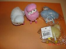 Lamb, sheep for Crafts, Home Decor & more,.Cute  Decorations