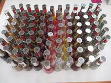 Revlon TOP SPEED Fast Dry Nail Enamel *Choose your color*