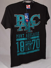 Official AFL Port Adelaide Power Youth Supporter Tee